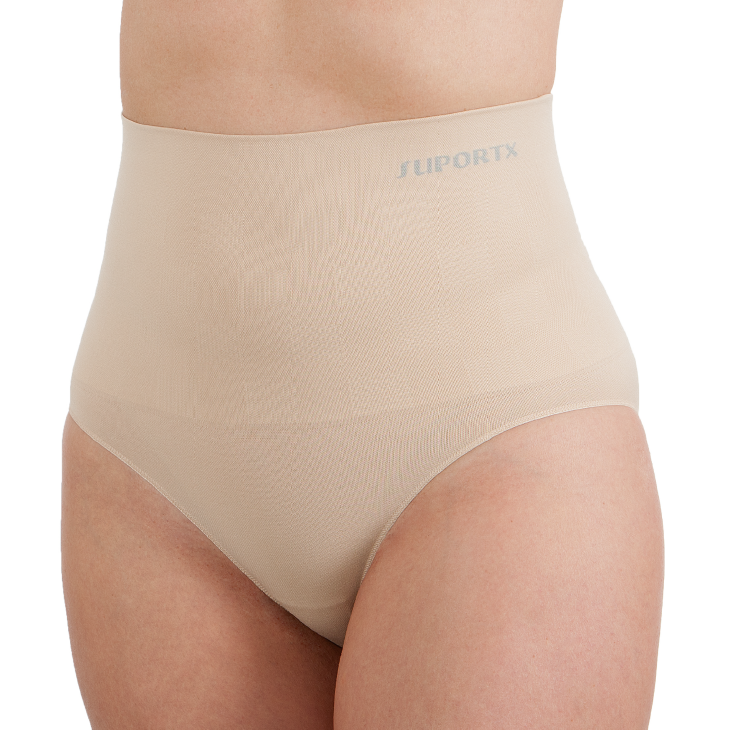 Suportx Breathable Briefs and Shorts
